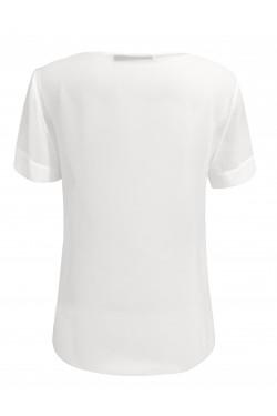 Блуза ОL19.1009