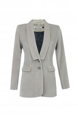 Пиджак AT16.7005