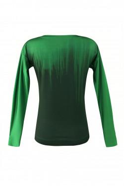 Блуза SS16.1013
