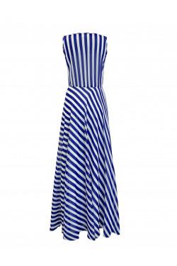 Платье OL19.5003