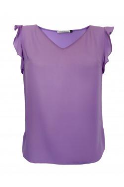 Блуза OL18.1008