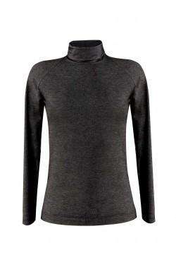 Блуза AT16.1024