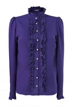 Блуза AT16.1034