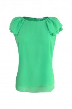 Блуза OL18.1003