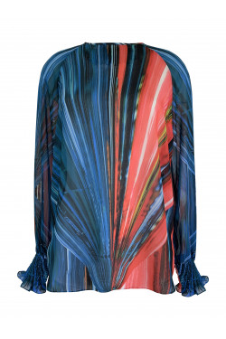 Блуза FW19.1022