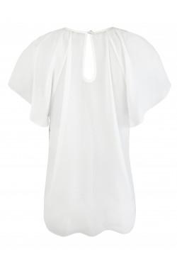 Блуза SS20.1016