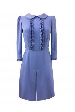 Платье AT16.5034