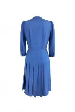 Платье OL18.5005