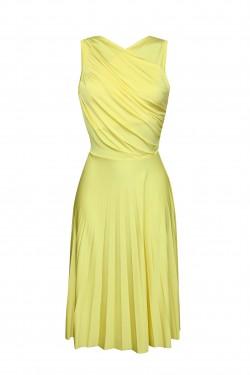 Платье SS12.5D002/kyell