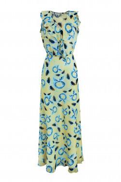 Платье S15.5024