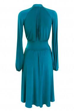 Платье SS17.5010