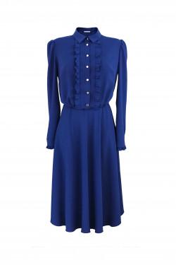Платье OL18.5006