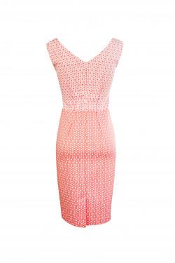 Платье RS16.5002