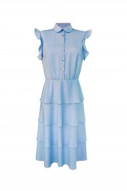 Платье RS17.5012