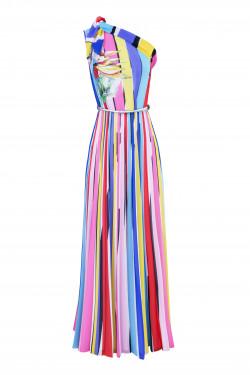 Платье SS17.5002