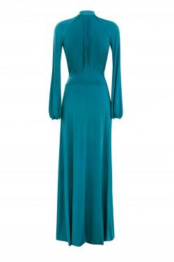 Платье SS17.5011
