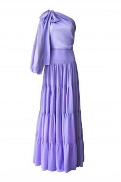 Платье SS18.5010