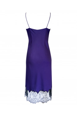 Платье OL20.5001