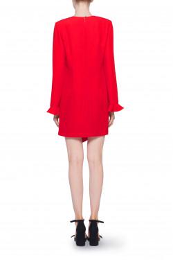 Платье PF19.5003