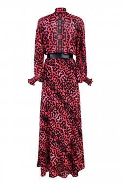 Платье OL19.5002