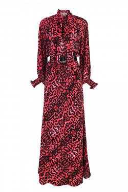 Платье OL19.5000