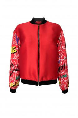 Куртка PF19.7002