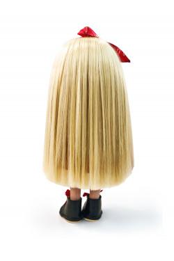 Fashion doll blonde PF19.10010