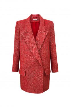 Пальто PF19.8001