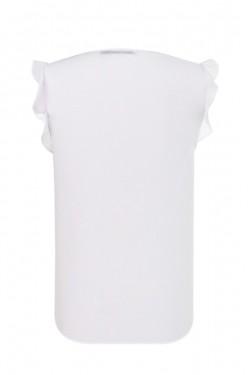 Блуза RS17.1001