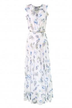 Платье RS17.5001
