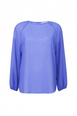 Блуза RS18.1002