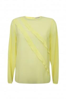 Блуза RS18.1004