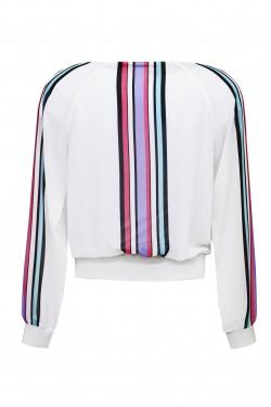 Блуза RS18.1003