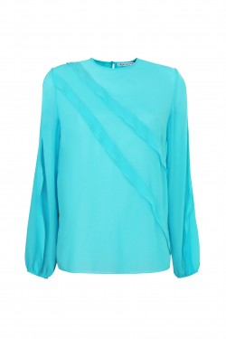 Блуза RS18.1001