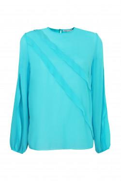 Блуза RS19.1001