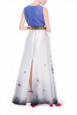 Платье RS18.5003