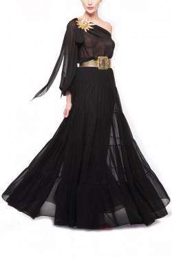 Платье RS18.5001