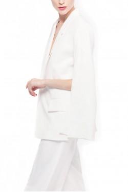 Пиджак RS18.7002