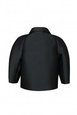 Пиджак RS18.7004