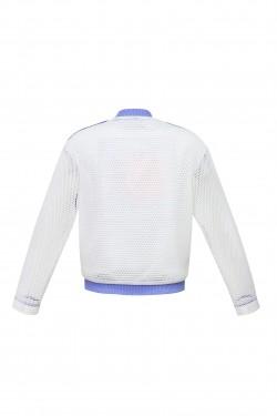 Куртка SS18.7003