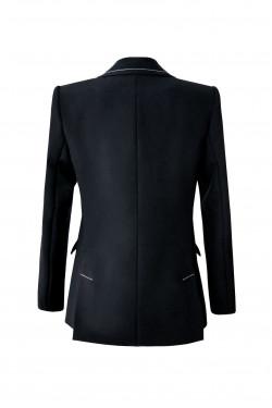 Пиджак RS19.7003