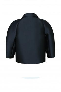 Пиджак RS19.7004
