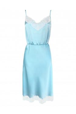 Платье RS19.5011