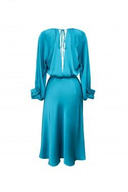 Платье RS19.5003