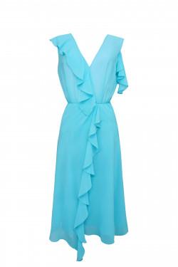 Платье RS19.5002