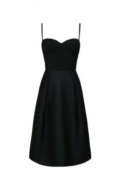 Платье RS19.5004