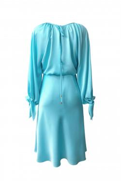 Платье RS19.5006