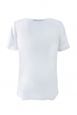 Блуза RS19.1003