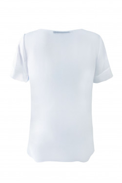 Блуза RS19.1004