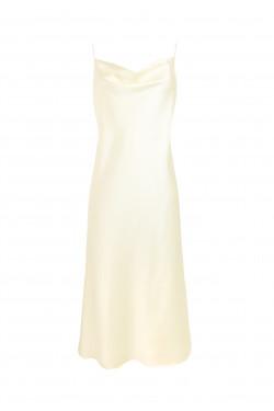 Платье RS21.5009